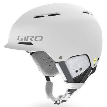 Giro Trig Mips skihjelm Herre Grå
