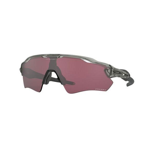 Radar EV Path Prizm™ Road Black -  Grey Ink sportsbriller