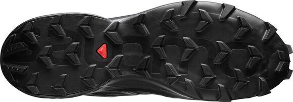 Speedcross 5 GTX terrengløpesko herre