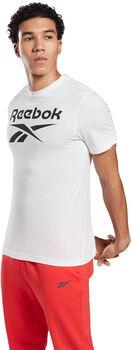 Reebok Graphic Series t-skjorte herre