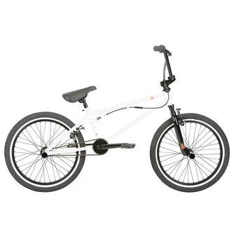 Leucadia DLX 20,3 BMX-sykkel
