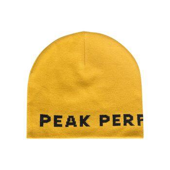 Peak Performance PP lue Herre Gull