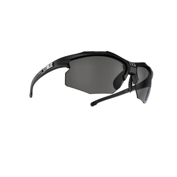 Hybrid Smallface sportsbrille