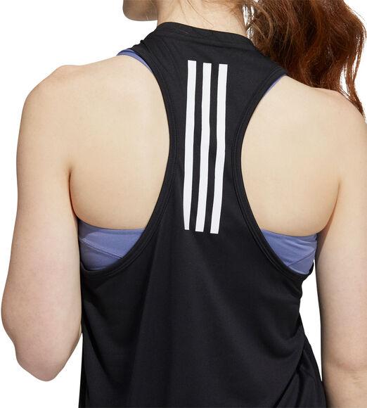 Training 3-Stripes AEROREADY singlet dame