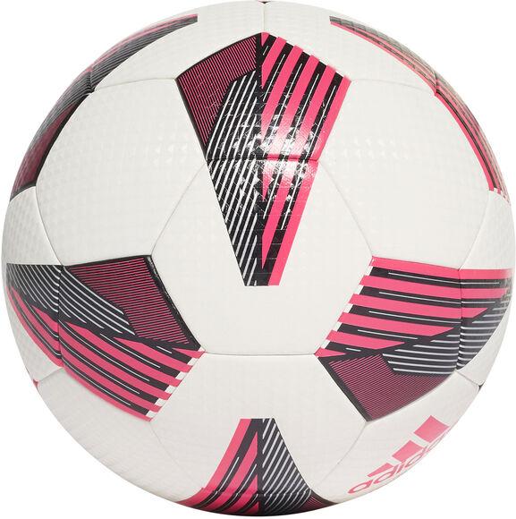 Tiro League TB fotball
