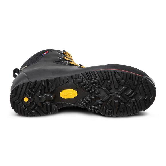 Eggi Advance GTX fjellstøvler dame
