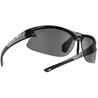 Motion Smallface multisportbrille
