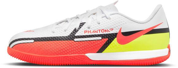 Jr. Phantom GT2 Academy IC fotballsko innendørs barn/junior
