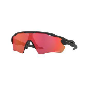 Radar EV Path Prizm Trail Torch Matte Black sportsbrille