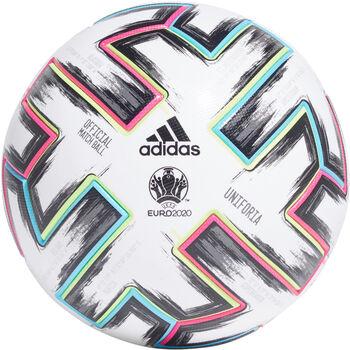 adidas Unifo Pro fotball Hvit
