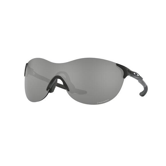 EVZero Ascend Prizm™ Black - Polished Black solbriller