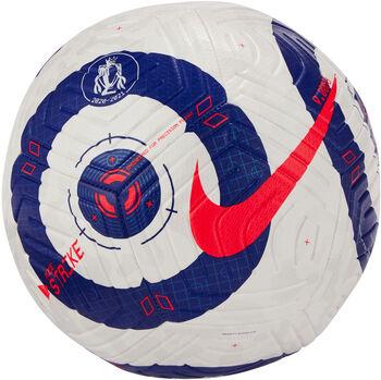 Nike Premier League Strike fotball Hvit