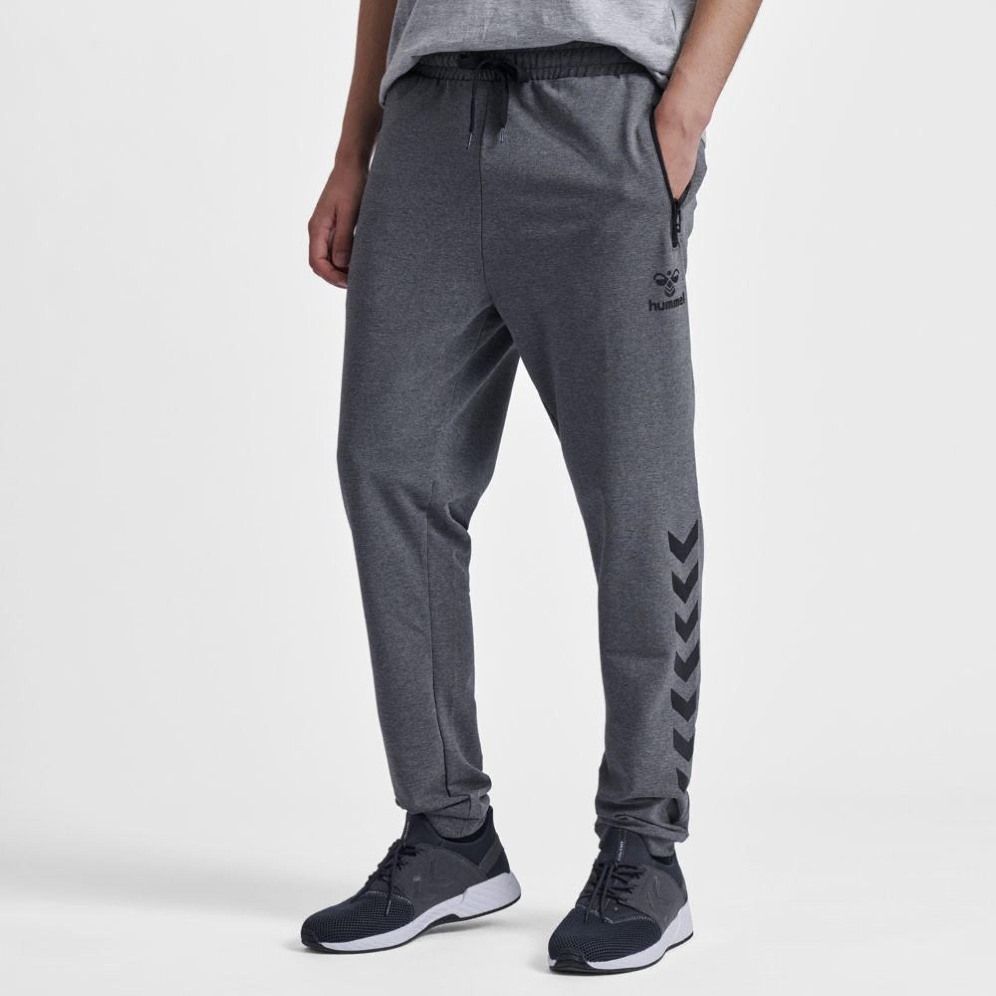 Hummel · Ray Pants joggebukse herre