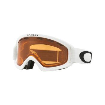 Oakley O Frame 2.0 PRO XS Matte Black alpinbriller junior Brun