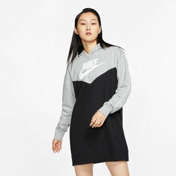 Nike Heritage kjole dame