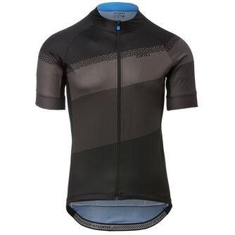 Chrono Sport sykkeltrøye