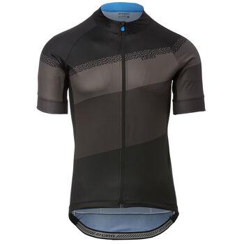 Giro Chrono Sport sykkeltrøye Herre Svart