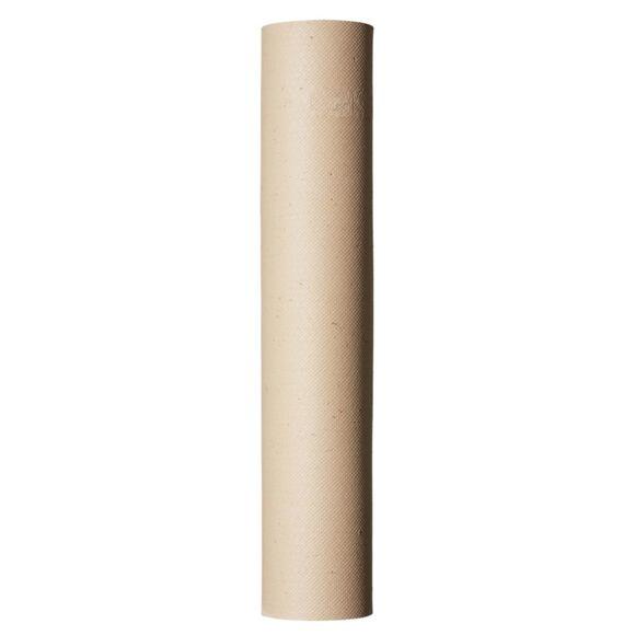 Exercise Mat Bamboo 4mm treningsmatte