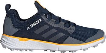 adidas Terrex Speed LD terrengløpesko herre Svart
