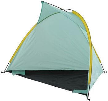 McKINLEY Cordou telt UV30 Grønn