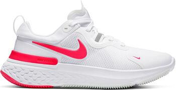 Nike React Miler løpesko dame Hvit