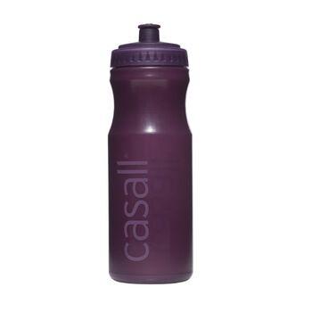 Casall Eco Fitness drikkeflaske 0,7 l Lilla