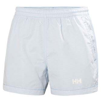 Colwell badeshorts herre