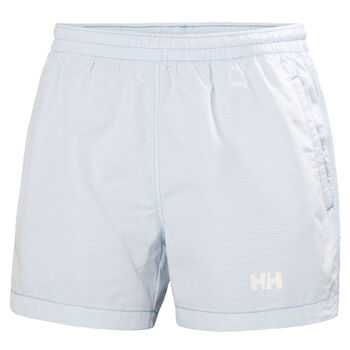 Helly Hansen Colwell badeshorts herre Blå