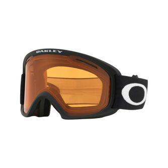 O Frame 2.0 PRO XL Matte Black alpinbrille