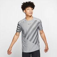 TechKnit Ultra teknisk t-skjorte herre