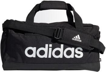 adidas Essentials Logo Duffel bag XS Svart