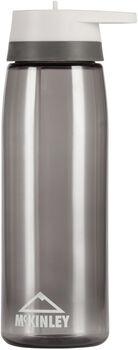 McKINLEY Tritan Triflip 0.75 drikkeflaske Grå