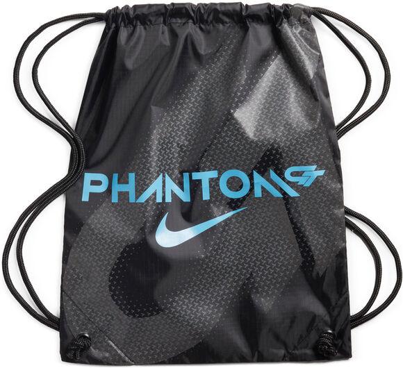 Phantom GT2 Elite AG-Pro fotballsko kunstgress