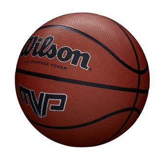 MVP 275 basketball