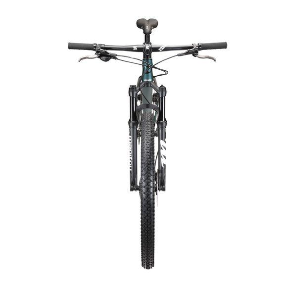 Grade M50 terrengsykkel