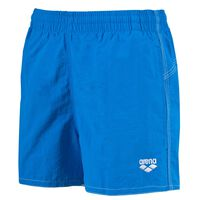 Bywayx badeshorts junior