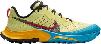Nike Air Zoom Terra Kiger 7 terrengløpesko herre