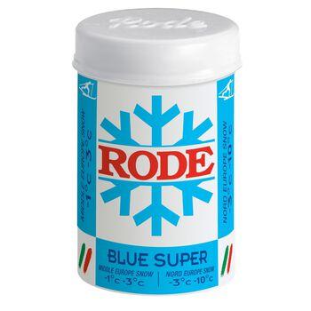 RODE P32 Festevoks Blå Super
