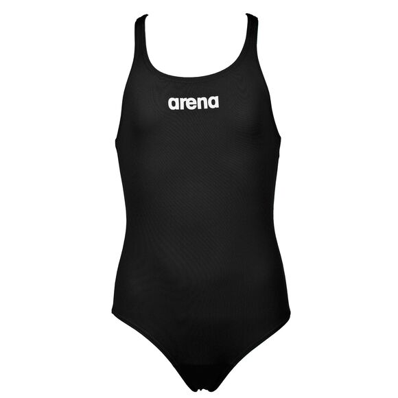 Solid Swim Pro badedrakt barn/junior