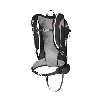 Light Protection Airbag 3.0 skredsekk