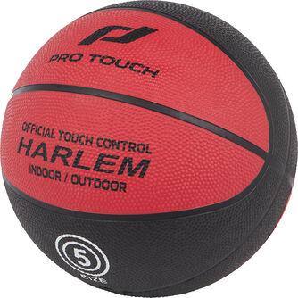 Harlem Basketball