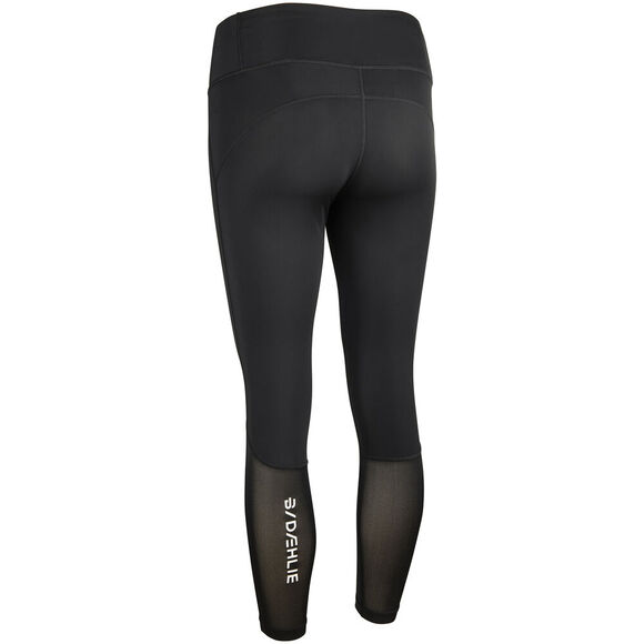 Focus tights dame