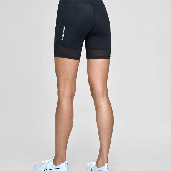 Focus 7,5 shorts dame